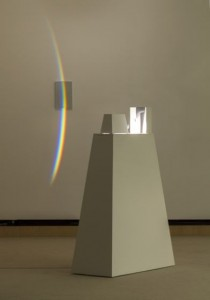 http://amyhuestis.com/files/gimgs/th-45_19_Huestis_young projects_light sculpture 2014_v2.jpg